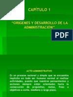 1admini1-110418005038-phpapp02