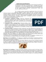 ()SEMIOLOGIA-OFTALMOLOGICA)