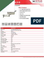 CP-QAC-TC60L3