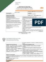 PD Comprensión de La Ciencia 2014B