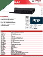 CP-UAR-0401Q1-R