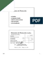 04 Elementos de Proteccion