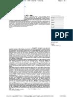 OSPINAS Constructora el-largo-ciclo bajo el UPAC 1972-1998.pdf