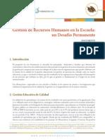 201103071604370.Mineduc Fundacion Chile Gestion de Recursos Humanos en La Escuela Un Desafio Permanente