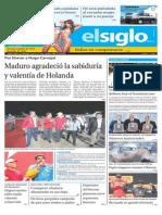 Edicion Lunes 28-07-2014.pdf