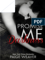 Promise Me darkness, #1.doc