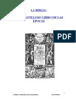 La Biblia El maravilloso libro de las epocas.pdf