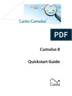 cumulus 8 1 quickstart guide
