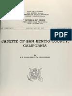California Jadeite