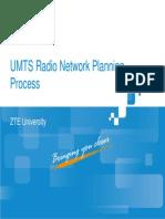 13.UMTS Radio Network Planning Process-65