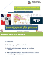 Proyecto Microzonificacion Sismica GSD, S.munoz, SGN. PDF