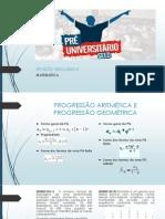 REVISÃO SIMULADO II.ppt