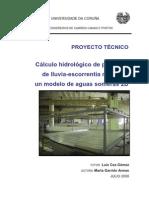 ProyectoTecnico_MartaGarrido