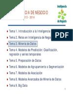 Tema03-MineriaDeDatos