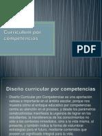 Curriculum por competencias.pptx