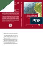 2009 Atlas PMA Deformaciones Cuaternarias de Los Andes