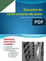 Ejec Construc Acero 2013