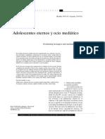 Dialnet-AdolescentesEternosYOcioMediatico-755226