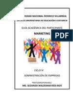 GUÍA ACADÉMICA DEL PARTICIPANTE MARKETING.pdf