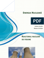 Energia Nucleară.ppsx