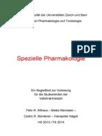Spezielle_Pharmakologie_HS13FS14