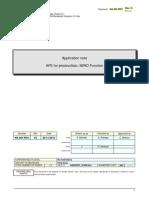 Uploads-files-AD Solargate MIRO NA003RDV r03 Eng