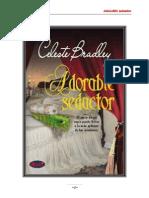 Bradley Celeste - Club de Los Mentirosos 05 - Adorable Seductor - Copia