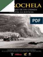 Informe Masacre La Rochela[2]