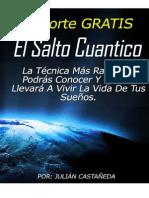 Reporte Gratis El Salto Cuantico