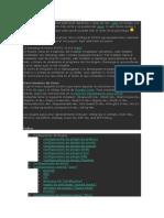 Guía Oficial de Configuración de PCSX2 0
