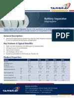 pds-targray-battery-separator-pp25.pdf