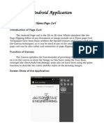 Auto Ancillary