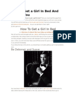 R G Dromey How To Solve It By Computer Ebook Download