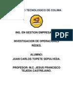 Unidad 6 Juan Carlos Topete Sepulveda