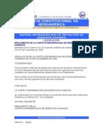 Reglamento Corte Ineramericana Ddhh 2000[1]