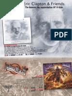 Catalogo Agos 2014