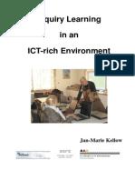 Final Research Report j Mk
