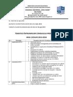 tematica_cp_2013-2014