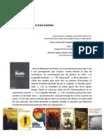 25 - chronique de Jean-Luc n° 25.pdf