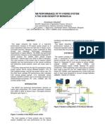 LongTermPerformanceNoyonSoum200kW_PVHybridSystemByAmarbayar.pdf