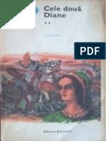 Alexandre Dumas - Cele Doua Diane Vol 2