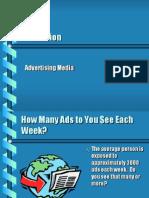 MP_12 Advertising Presentation