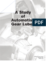 A-Study-of-Automotive-Gear-Lubes.pdf