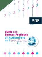 GBPAE_S72.pdf