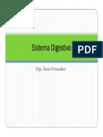 09- Sistema Digestivo