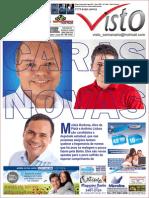 vdigital.284.pdf