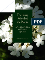 Living World Plants