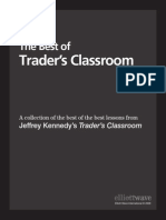 Best of Traders Classroom