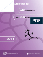 ATC 2014 Guidelines