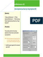 -yabbfiles-Attachments-F330_Service.pdf